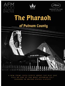 The Pharaoh of Putnam County