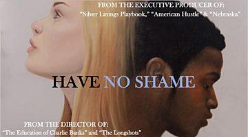 Have No Shame