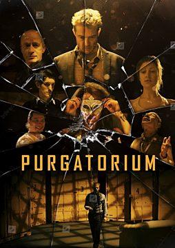 Purgatorium