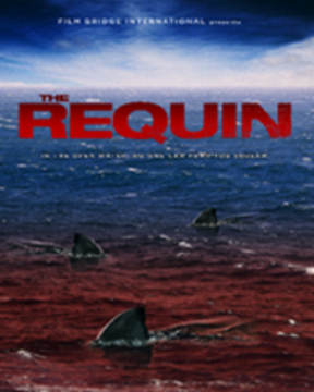THE REQUIN