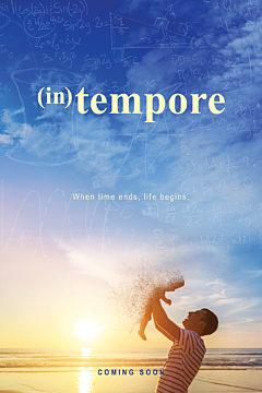 (in)tempore