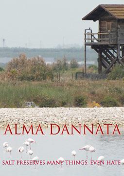 Alma dannata