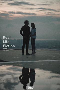 Real Life Fiction