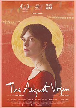 The August Virgin