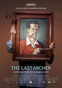 The Last Archer