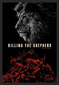 Killing the Shepherd