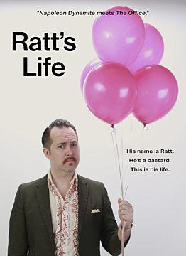Ratt's Life