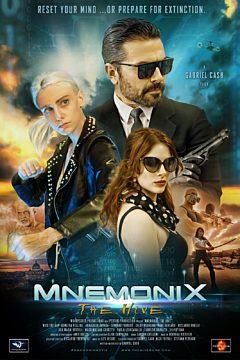Mnemonix
