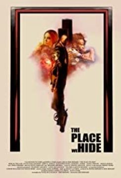 The Place We Hide