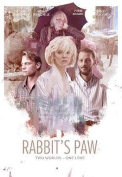 Rabbit's Paw