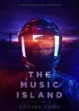 The Music Island