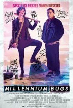Millenium Bugs