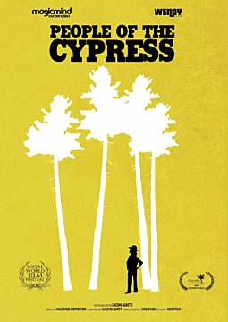 People of the Cypress