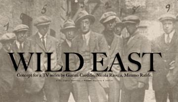 Wild East