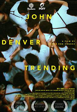 John Denver Trending