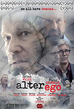 Alter/Ego