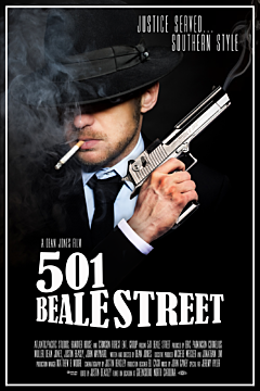 501 Beale Street