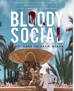 Bloody Social