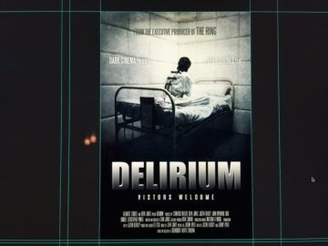 Deliruim