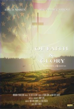 Of Faith & Glory