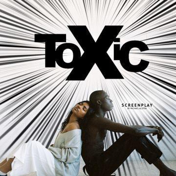 Toxic - TV Series