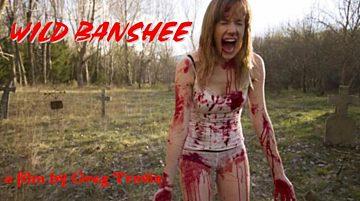 Wild Banshee