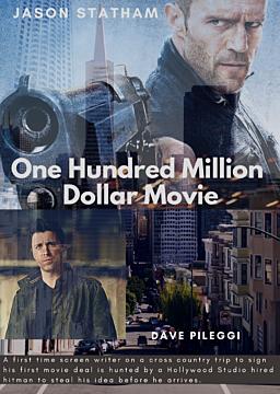 $100,000,000 Movie