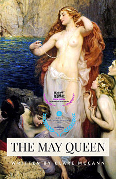 The May Queen (working title)