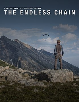 The Endless Chain