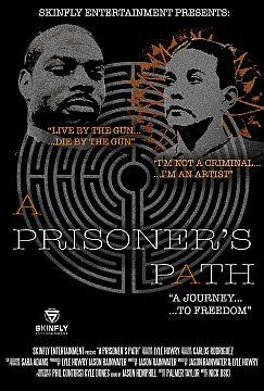 A Prisoners Path