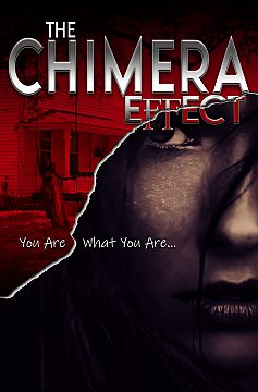 The Chimera Effect