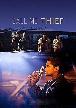 Call Me Thief