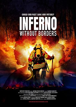 INFERNO WITHOUT BORDERS