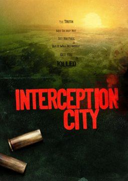 Interception City