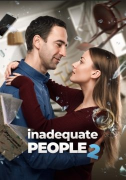 Inadequate People 2