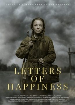 Letters Of Happiness