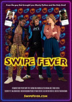 Swipe Fever