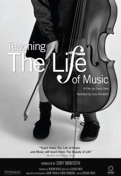 Teaching the Life of Music
