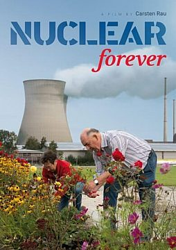 NUCLEAR FOREVER