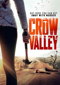 Crow Valley