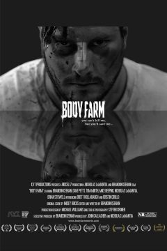 Body Farm