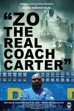 Zo The Real Coach Carter