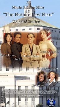 The Female law Firm