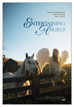 Entertaining Angels (Pre Development)