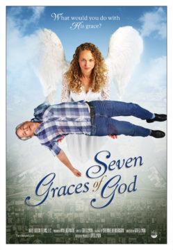 Seven Graces of God (Pre Development)
