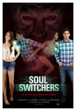 Soul Switchers (Pre Development)