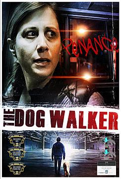 The Dog Walker
