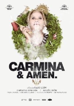Carmina & Amen