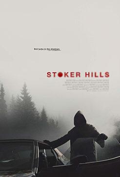 Stoker Hills