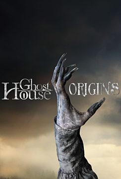 Ghost House: Origins
